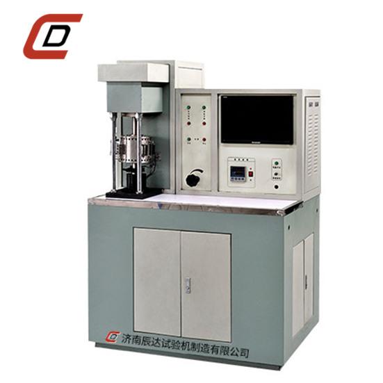 压力试验机的测量注意事项与选购有哪些呢?