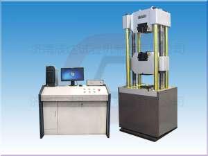什么是材料试验机?材料试验机的用途有哪些?